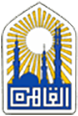 Cairo Governorate